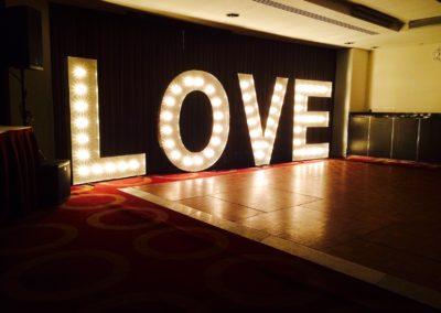 LOVE-PP