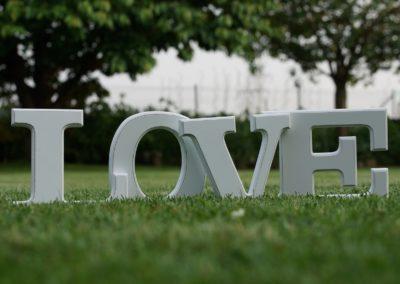 love-1341480_1280